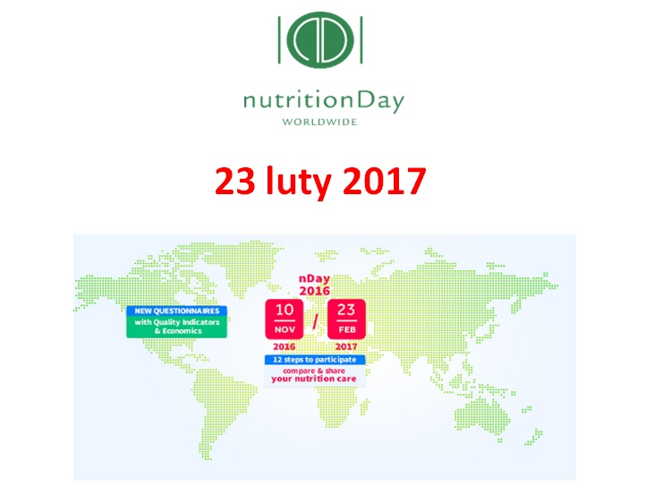 nutritionday2017.jpg